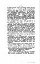le-hericher-essai-de-la-langue-verte-revue-avranchin-1888-40.jpg: 871x1379, 232k (15 février 2010 à 23h38)