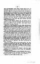 le-hericher-essai-de-la-langue-verte-revue-avranchin-1888-41.jpg: 871x1379, 227k (15 février 2010 à 23h38)