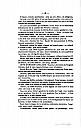 le-hericher-essai-de-la-langue-verte-revue-avranchin-1888-42.jpg: 871x1379, 214k (15 février 2010 à 23h38)