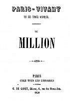 le-million-dictionnaire-argot-de-la-bourse-1858-1.jpg: 504x718, 38k (2009-11-04 03:15)