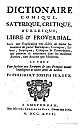 le-roux-dictionnaire-comique-1718-000.png: 575x918, 46k (06 octobre 2011 à 21h12)