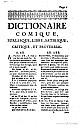 le-roux-dictionnaire-comique-1718-001.png: 575x920, 43k (06 octobre 2011 à 21h12)