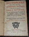 le-roux-dictionnaire-comique-1718-0a.jpg: 322x400, 21k (03 janvier 2012 à 18h00)