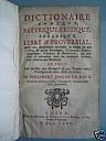 le-roux-dictionnaire-comique-1735-1.jpg: 300x400, 16k (04 novembre 2009 à 03h15)