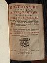 le-roux-dictionnaire-comique-1735-2.jpg: 1200x1600, 244k (20 mars 2016 à 07h44)