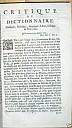 le-roux-dictionnaire-comique-1752-2.jpg: 452x800, 72k (04 novembre 2009 à 03h15)