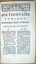 le-roux-dictionnaire-comique-1752-3.jpg: 458x800, 66k (04 novembre 2009 à 03h15)