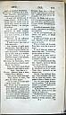 le-roux-dictionnaire-comique-1752-4.jpg: 465x800, 77k (04 novembre 2009 à 03h15)