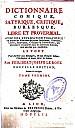 le-roux-dictionnaire-comique-1752-t1-000.jpg: 575x979, 106k (06 octobre 2011 à 21h15)