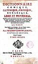 le-roux-dictionnaire-comique-1752-t2-000.jpg: 575x961, 97k (06 octobre 2011 à 21h15)