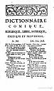 le-roux-dictionnaire-comique-1752-t2-001.png: 575x966, 58k (06 octobre 2011 à 21h15)
