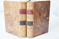 le-roux-dictionnaire-comique-1786-000.jpg: 850x567, 200k (28 octobre 2013 à 16h54)
