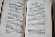 le-roux-dictionnaire-comique-1786-274.jpg: 850x567, 178k (28 octobre 2013 à 16h55)