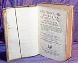 le-roux-dictionnaire-comique-1787-1.jpg: 284x230, 19k (04 novembre 2009 à 03h15)