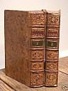 le-roux-dictionnaire-comique-1787-2.jpg: 374x500, 27k (01 février 2010 à 15h51)