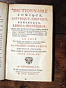 le-roux-dictionnaire-comique-1787-3.jpg: 375x500, 30k (01 février 2010 à 15h51)