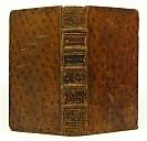 le-roux-dictionnaire-comique-chastelain-1750-1.jpg: 790x761, 68k (04 novembre 2009 à 03h15)