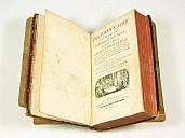 le-roux-dictionnaire-comique-chastelain-1750-2.jpg: 790x593, 51k (04 novembre 2009 à 03h15)
