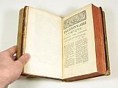 le-roux-dictionnaire-comique-chastelain-1750-3.jpg: 790x593, 52k (04 novembre 2009 à 03h15)
