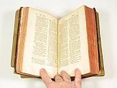 le-roux-dictionnaire-comique-chastelain-1750-4.jpg: 790x593, 58k (04 novembre 2009 à 03h15)