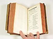 le-roux-dictionnaire-comique-chastelain-1750-5.jpg: 790x593, 49k (04 novembre 2009 à 03h15)