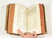 le-roux-dictionnaire-comique-chastelain-1750-6.jpg: 790x593, 58k (04 novembre 2009 à 03h15)