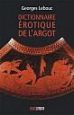 lebouc-dictionnaire-erotique-de-l-argot-2012-000.jpg: 500x784, 89k (17 août 2012 à 12h33)
