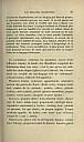 sainean-1912-t2-vocabulaire-des-chauffeurs-087.jpg: 531x892, 94k (19 novembre 2011 à 13h14)