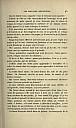 sainean-1912-t2-vocabulaire-des-chauffeurs-095.jpg: 531x892, 97k (19 novembre 2011 à 13h14)