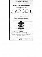larchey-1889-vocabulaire-des-chauffeurs-000.jpg: 829x1123, 104k (19 novembre 2011 à 13h06)