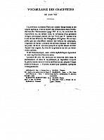 larchey-1889-vocabulaire-des-chauffeurs-281.jpg: 829x1123, 91k (19 novembre 2011 à 13h06)