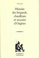 leclair-histoire-chauffeurs-orgeres-2006-1.jpg: 206x300, 6k (04 novembre 2009 à 03h14)