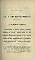 sainean-1912-t2-vocabulaire-des-chauffeurs-085.jpg: 531x892, 70k (19 novembre 2011 à 13h14)