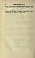 sainean-1912-t2-vocabulaire-des-chauffeurs-096.jpg: 531x892, 55k (19 novembre 2011 à 13h14)
