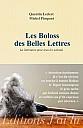 leclerc-pimpant-boloss-belles-lettres-2013-000.jpg: 683x1051, 127k (02 janvier 2014 à 17h39)