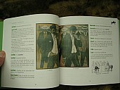 lefanstouf-argot-du-turf-2010-3.jpg: 600x450, 30k (28 avril 2010 à 19h28)