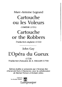 cartouche-ou-les-voleurs-2003-000b.png: 128x181, 5k (21 septembre 2012 à 17h57)