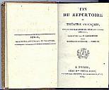 cartouche-ou-les-voleurs-1824-1.jpg: 288x239, 17k (04 novembre 2009 à 03h15)