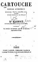 cartouche-ou-les-voleurs-1859-1.jpg: 440x710, 28k (04 novembre 2009 à 03h15)