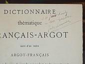lermina-leveque-dictionnaire-argot-1897-libraire1-00.jpg: 640x480, 87k (03 juillet 2016 à 23h05)