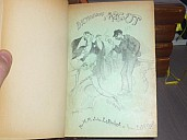 lermina-leveque-dictionnaire-argot-1897-libraire1.jpg: 640x480, 27k (03 juillet 2016 à 22h58)
