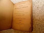 lermina-leveque-dictionnaire-argot-1897-libraire2-001.jpg: 1024x768, 333k (03 juillet 2016 à 22h58)