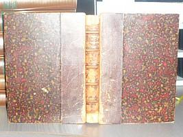 lermina-leveque-dictionnaire-argot-1897-libraire1-0.jpg: 640x480, 99k (03 juillet 2016 à 23h05)