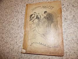 lermina-leveque-dictionnaire-argot-1897-libraire2-000.jpg: 1024x768, 333k (03 juillet 2016 à 22h58)