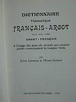lermina-leveque-dictionnaire-argot-1991-2.jpg: 450x600, 22k (04 novembre 2009 à 03h15)