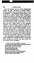 les-pegres-lombroso-1.jpg: 673x1230, 152k (12 novembre 2009 à 14h20)