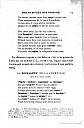 les-pegres-rossignol-3.png: 575x872, 31k (12 novembre 2009 à 14h02)