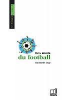 lesay-les-mots-du-football-2006-1.jpg: 280x450, 52k (25 décembre 2009 à 18h58)