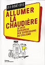 lesay-allumer-la-chaudiere-2013-000.jpg: 1000x1451, 196k (16 mai 2015 à 17h34)
