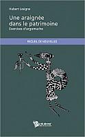 lesigne-une-araignee-dans-le-patrimoine-2009-01.jpg: 300x482, 77k (17 février 2010 à 02h19)